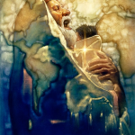 profile image of SantiagoMiletic