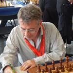 profile image of LjubisaAndonovski