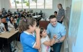 Gran Foro de Ajedrez educativo, social y mucho más...