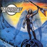 profile image of arkangel