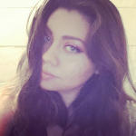 profile image of GabyOrdez