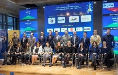 Polish Chess Championships start in Warsaw
