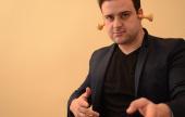 ¡Pepe Cuenca jugará contra Magnus Carlsen!