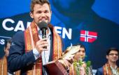 Un nuevo récord de Carlsen: Ganadores y perdedores del Tata Steel