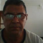profile image of piratacojo
