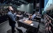 London Classic (7): Victorias de Carlsen, MVL y Nepo