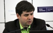 Svidler to play 2014 Candidates