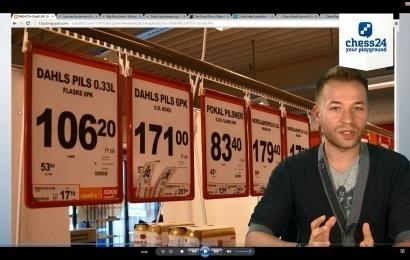 Iljas Olympiade-Highlights - Die 10 Top-Geschichten aus Tromsø
