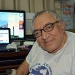 profile image of PalosBaez