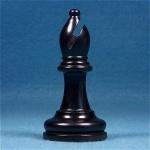 profile image of shadowblack