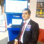 profile image of yilmaz25