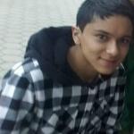 profile image of xavicho8