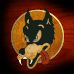 profile image of MinglewoodWolf