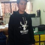 profile image of GerardoGenoves