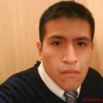 profile image of Armando31