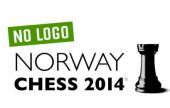 Presentación del Norway Chess 2014