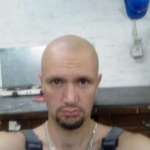 profile image of BiHmaster