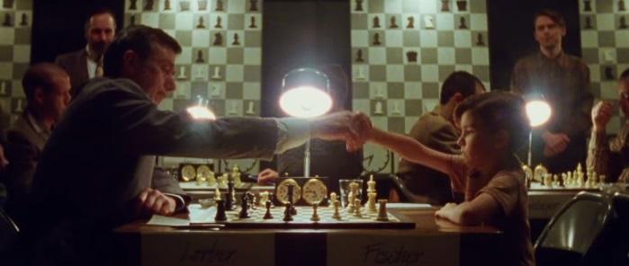 Pawn sacrifice release date Pawn Sacrifice [Blu-ray] USA import | Fruugo