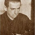 profile image of Alfgomez