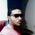 profile image of bray