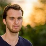 profile image of Moritz4