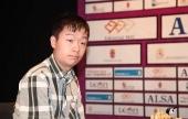 León: Wei Yi to face Vallejo in final