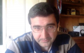 Vladimir Kramnik calls flagging 'a loser's mentality'