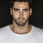 profile image of Dek