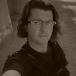 profile image of mccreadyandchess