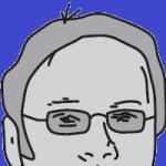 profile image of wu_witten