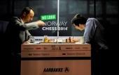 Norway Chess Rd 6: Kramnik's demons
