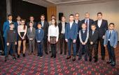 Masters Praga (1): Duda, Vidit y Vitiugov lideran