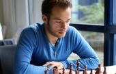 Männer, Frauen und Spielstärke im Schach - Die ganze Wahrheit (Teil 2)