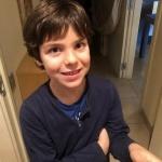 profile image of Adrianovich2012