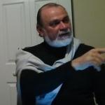 profile image of edyedzer