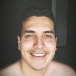 profile image of stevgaleano