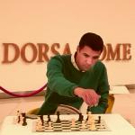 profile image of RSAMIMI
