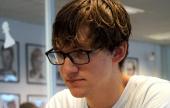 Johannes Haug herjer etter coronakrisen