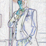 profile image of KrusTi1