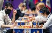 FIDE World Cup 1.1: Rozpoczynamy pierwszą rundę!