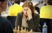 """Judit Polgar: """"Obviamente nos gustaría ganar una medalla"""""""