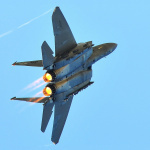 profile image of Mach1