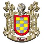 profile image of Velamesa