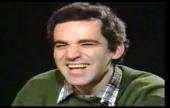 Kasparov pone en jaque a Kanye West