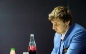 Norway Chess Rd 9: Karjakin denies Carlsen again