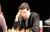 Why Kramnik isn't playing in Zurich 2014