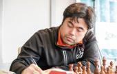 Grand Swiss 9: Nakamura joins Candidates battle