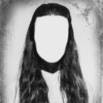 profile image of laborki