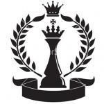 profile image of King_Size