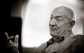 Korchnoi to play in Christmas Open (updated)